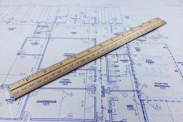 proiectare-case-iasi