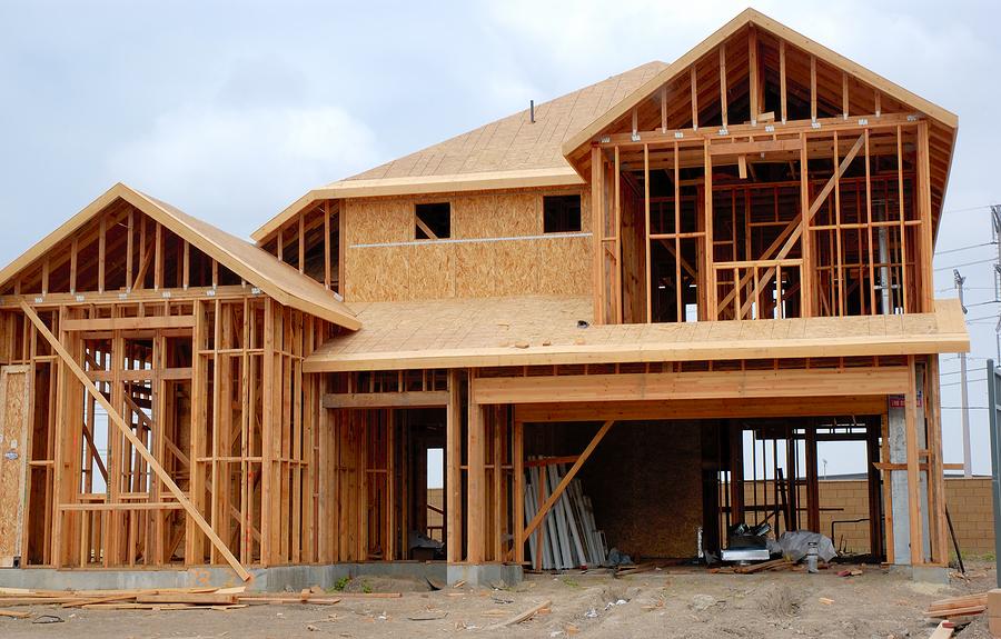 Http Constructii Finisaje Com Servicii Constructii Case Iasi