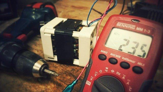 instalatii-electrice-iasi-2