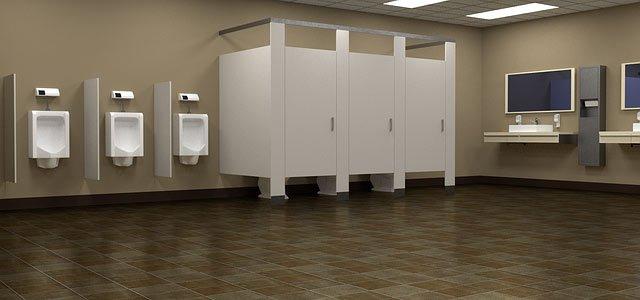 instalatii-sanitare-iasi