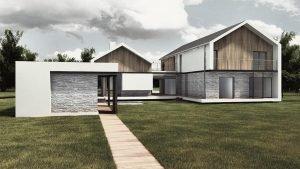 firme constructii case iasi (2)