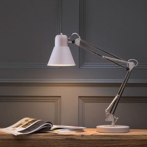 Luminile functionale