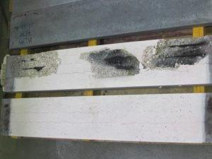 betonul