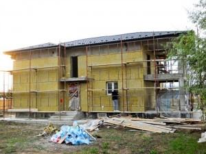 constructii-case-iasi-_5
