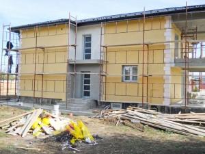 constructii-case-iasi-_7