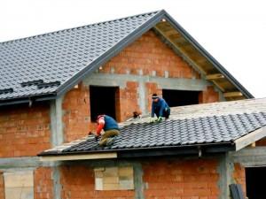 constructii-case-iasi-_9
