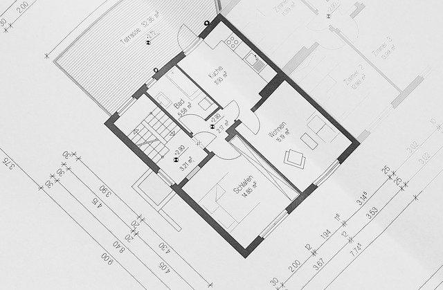 proiectare-case-iasi-2
