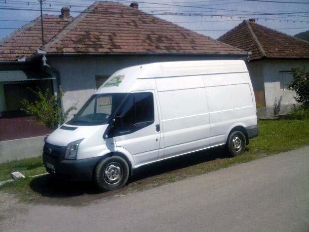 Transport-marfa-iasi