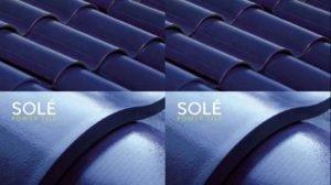Solar yasi-constructii case la cheie iasi