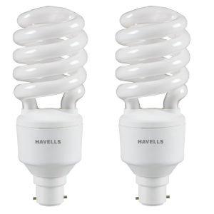 Becurile LED
