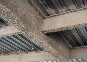 Utilizarea betonului