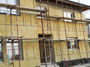 constructii-case-iasi-_4