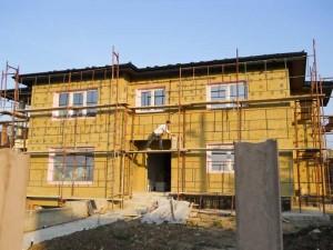 constructii-case-iasi-_6