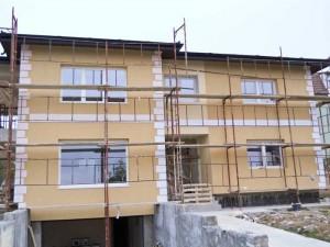 constructii-case-iasi-_8